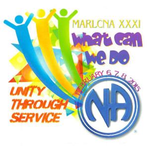 MARLCNAXXXI_logo